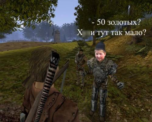 http://gothic-tes-game.3dn.ru/_ph/41/2/5208633.jpg
